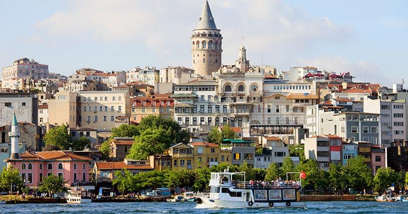 Reisewarnung – wie sicher ist das Reiseland Türkei?