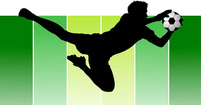 Sportwetten – für alle, die Fußball lieben