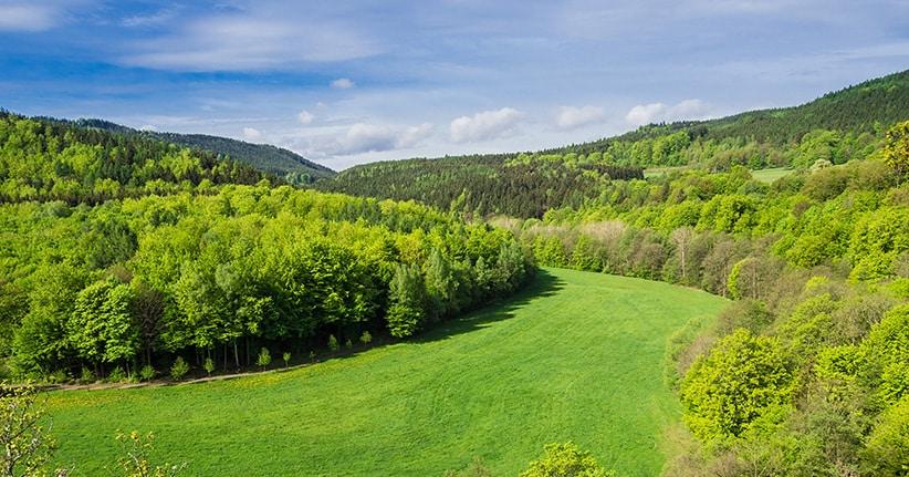 Urlaubstipp: Berghotel Oberhof