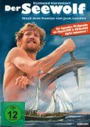 Filmtipp – Der Seewolf von 1971