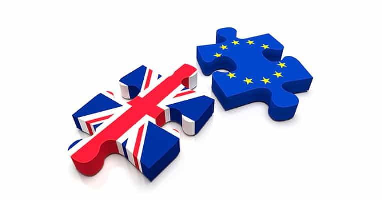 Briten entscheiden sich für Brexit