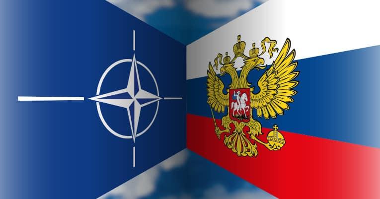 NATO-Manöver Saber Strike gestartet