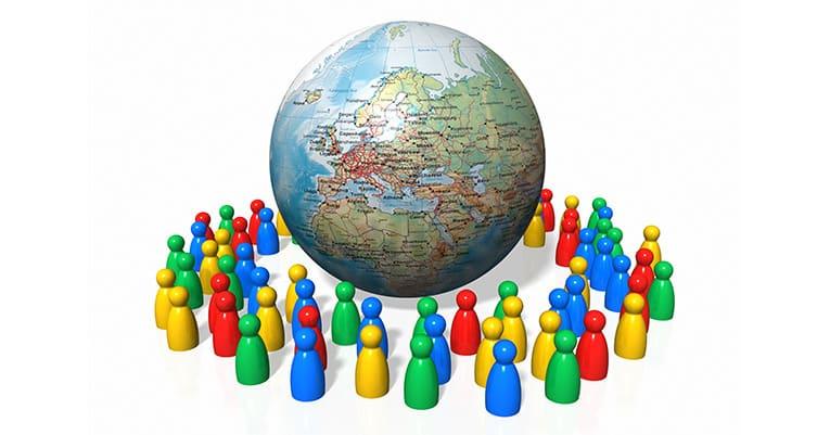 Nationalismus – die Quittung für die Globalisierung?