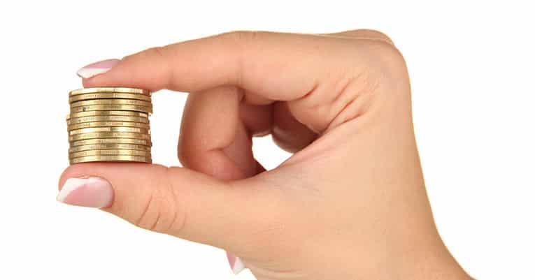 Steuerentlastung für mittlere Einkommen geplant