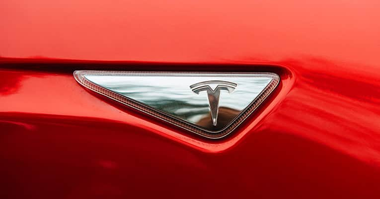 Tesla Motors will den Ökostromerzeuger SolarCity schlucken