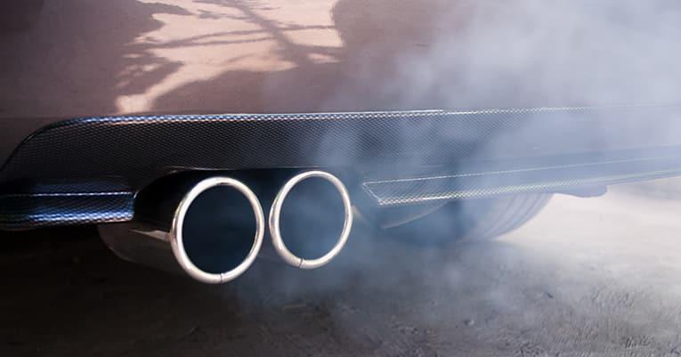 Umweltbundesamt fordert Verzicht auf fossile Brennstoffe