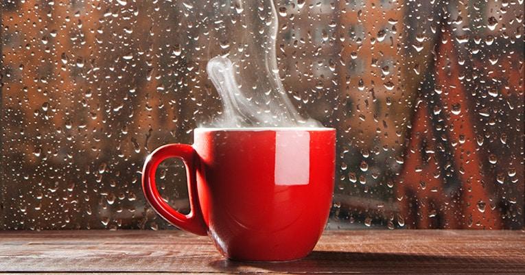 WHO-Studie – Zu heißer Kaffee erhöht Krebsrisiko