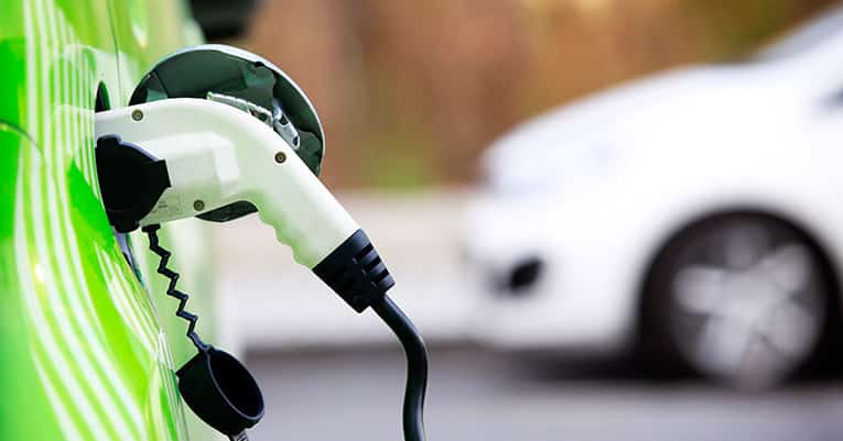 4000 Euro Elektroauto-Prämie gestartet