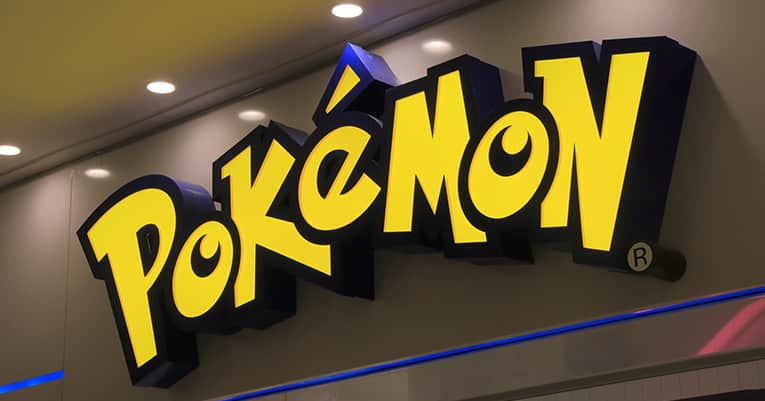 Augmented Reality Spiel Pokemon Go erobert Deutschland