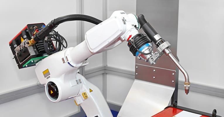 Deutsche Post Chef Frank Appel schlägt Robotersteuer vor
