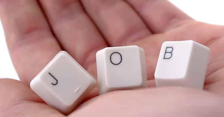 Langzeitarbeitslose erhalten nur selten einen Job