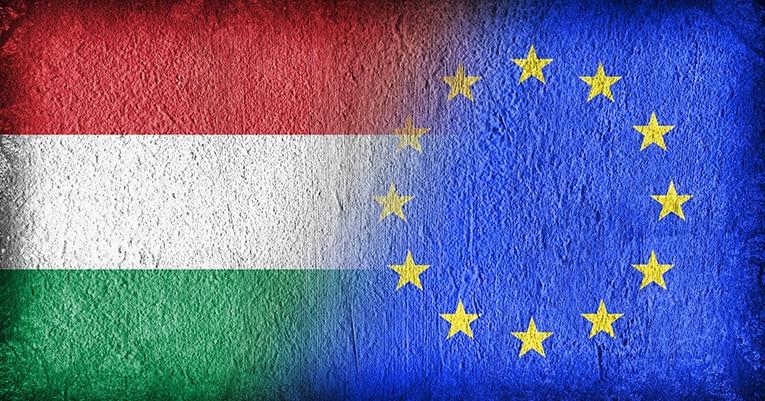 Ungarn und die EU – das Ende einer Zweckgemeinschaft?