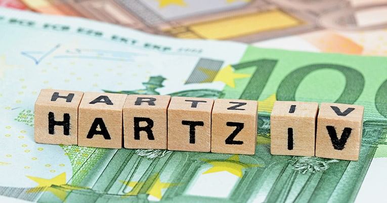 Hartz IV – die neuen Regelungen