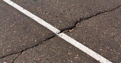 Nach dem Erdbeben in Italien – Was Urlauber jetzt wissen müssen
