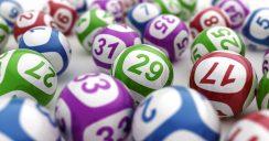 Postcode-Lotterie startet in Deutschland