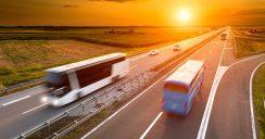 Verspätungen bei Fernbus-Reisen – Welche Rechte haben Fahrgäste?