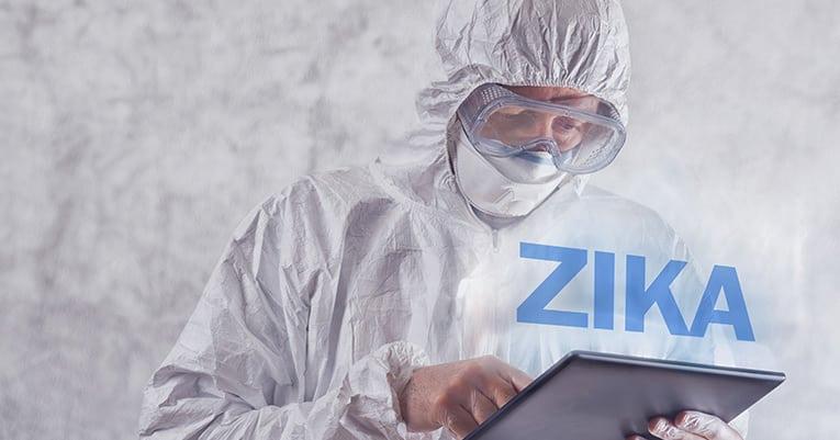 Zika-Virus – Miami spricht Reisewarnung aus