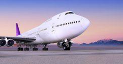 Airbus arbeitet an der Entwicklung eines Luft-Taxis