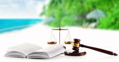 BGH-Urteil sorgt für weiterhin für kostspielige Reise-Umbuchungen