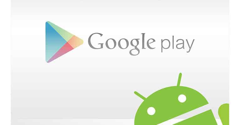 Neue Reise-App Google Trips erschienen