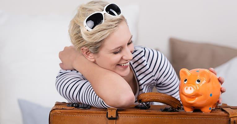 Geld sparen mit Error Fares – Flugtickets und Reisen mit Preisfehlern