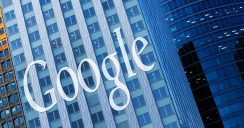 Google Flights verbessert seine Flugsuche und das spart Geld