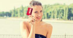 Reisekasse – Geldkarten und ausreichend Bargeld