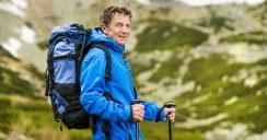Wanderurlaub in den Alpen – die Natur hautnah erleben