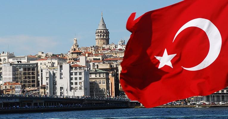 Wie sicher ist ein Urlaub in der Türkei?