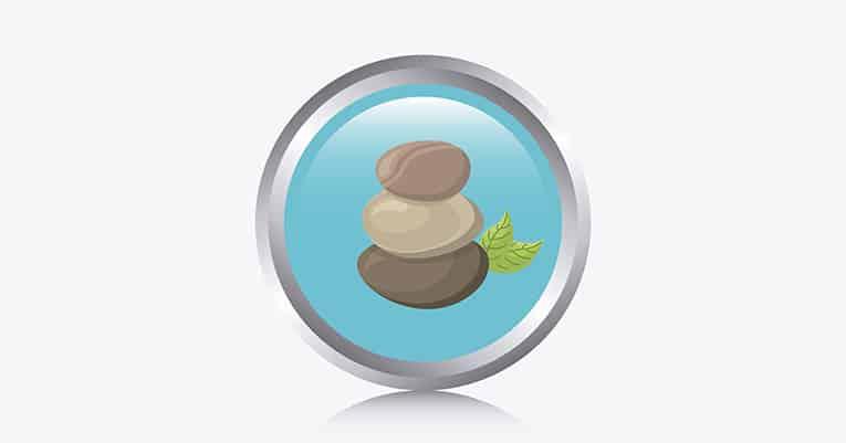 Wie verlässlich ist ein Wellness-Gütesiegel?