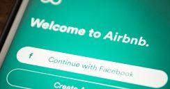 """Airbnb startet den neuen Service """"Trips"""""""