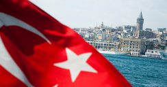 Bentour bietet kostenlose Umbuchung von Türkei-Reisen