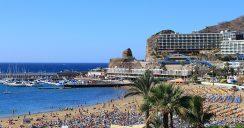 FTI erweitert sein Spanien-Angebot mit 75 neuen Hotels