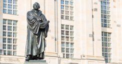 Luther-Jahr 2017 – das Land Brandenburg lädt ein
