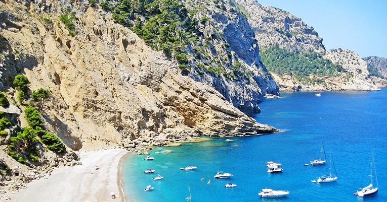 Mallorca und Kanaren werden für Urlaub teurer