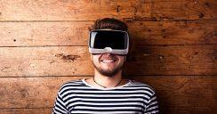 Datenskibrillen – für mehr Sicherheit auf der Piste