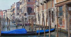 Immer mehr Touristen – warum die Venezianer ihre Stadt verlassen