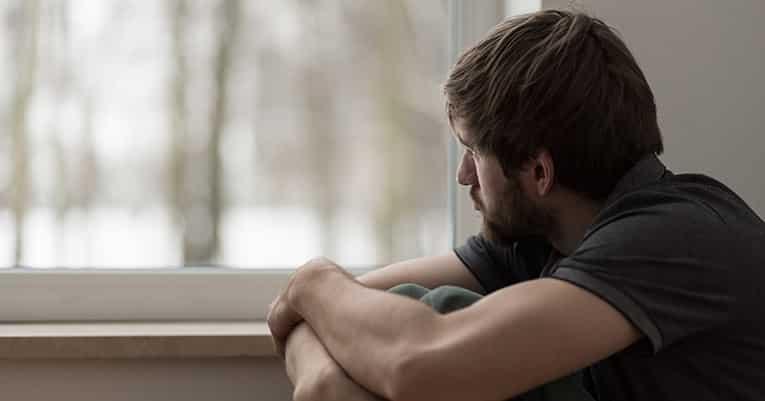 Welche Tipps helfen gegen Einsamkeit?