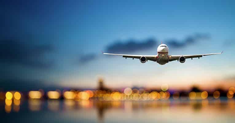 Reiseweltmeister – Die Deutschen bleiben reiselustig