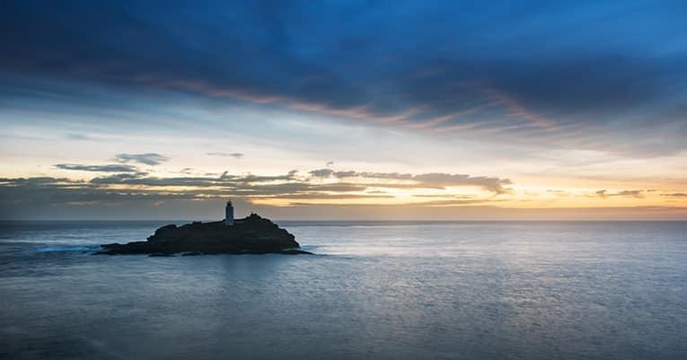Südengland – ein wunderschönes Stückchen Insel