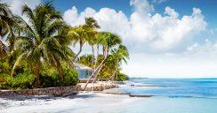 Urlaub auf einer Privatinsel – der ganz persönliche Ferientraum