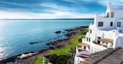 Warum Uruguay das Trendreiseland 2017 ist