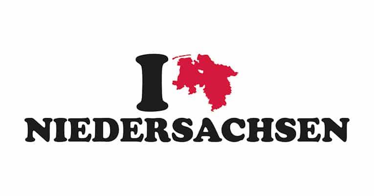 Niedersachsen – alles andere als langweilig