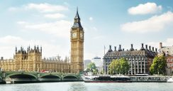 Echte Geheimtipps – zehn etwas andere Sehenswürdigkeiten in London