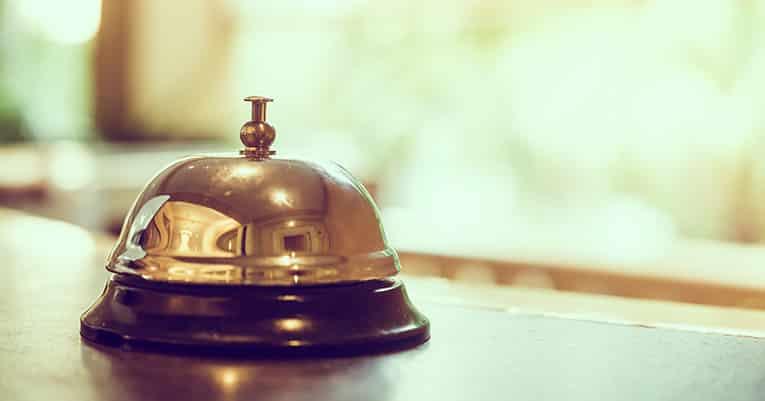 Ferienhaus oder Hotel – welcher Urlaub ist entspannter?