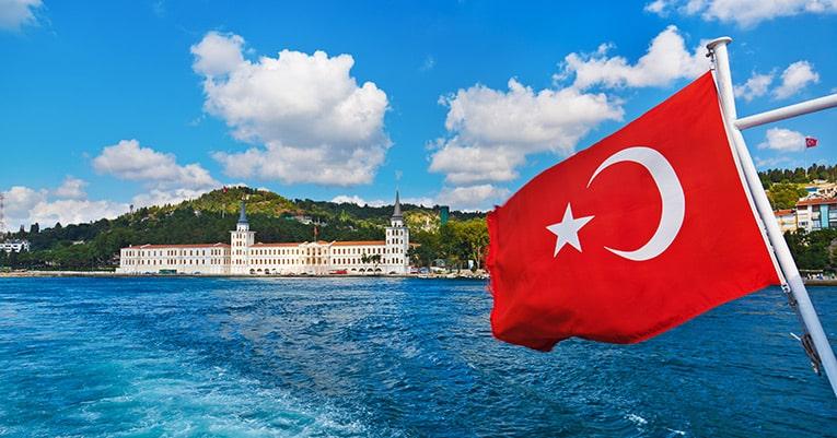 Kann Die Türkeireise Jetzt Kostenlos Storniert Werden