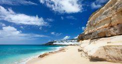St. Martin – die etwas andere Insel