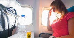 Mit Medikamenten in die Ferien – was müssen Reisende beachten?