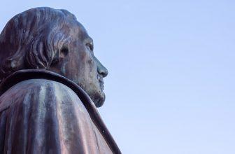 500 Jahre Reformation – unterwegs auf Luthers Spuren
