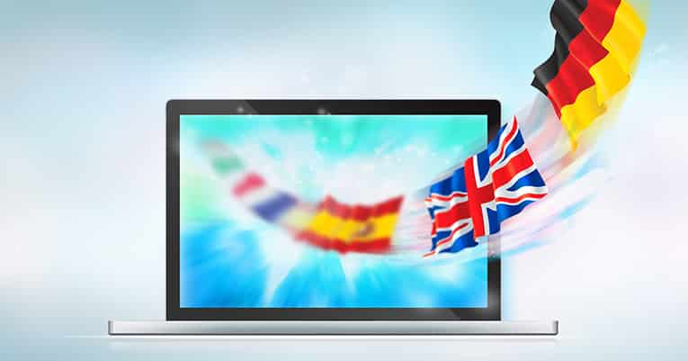 Mit der Vergleichsanalyse den passenden Online Sprachkurs finden